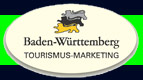 Baden-Württemberg - Tourismus Marketing